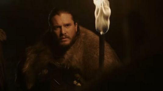 Game of Thrones season 8 premiere date revealed in new teaser
