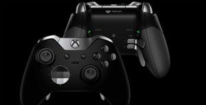 Microsoft's next Xbox Elite Controller to reportedly launch in October