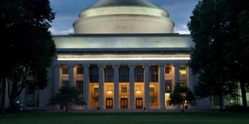 MIT Announces $1B Commitment to the Study of Computing and AI