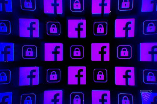 Facebook stored hundreds of millions of passwords in plain text