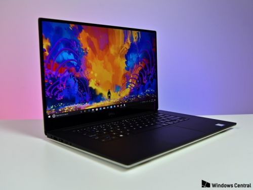 Can you edit videos on the Dell XPS 15?