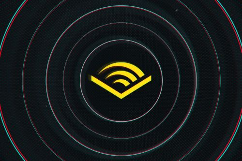 Publishers are pissed about Amazon's upcoming Audible Captions feature