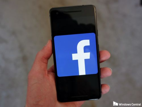 Facebook gave Microsoft, Amazon, and Netflix unfettered access to user data