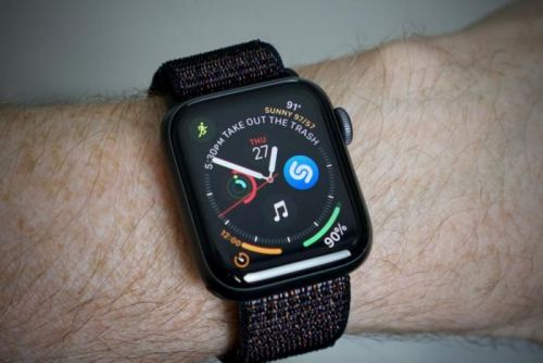 WatchOS 6 wishlist: 6 features to take Apple Watch to the next level
