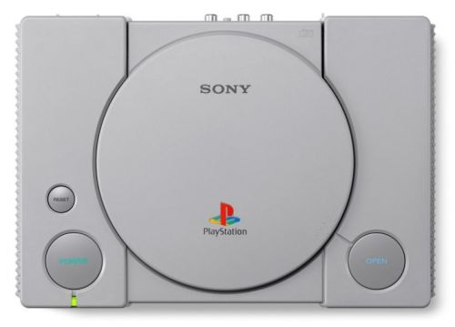 Should you get the PlayStation Classic or go for the original?