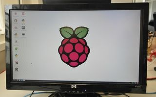 Raspberry Pi 4 arrives with enough under the hood to be a fully-fledged desktop