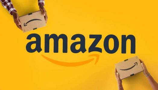 Amazon's 5 best deals that are about to end