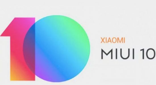 Xiaomi Redmi Note 5A and Note 5A Prime finally receive MIUI 10 Global Stable