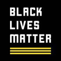 Game devs show up to support Black Lives Matter and Black game devs