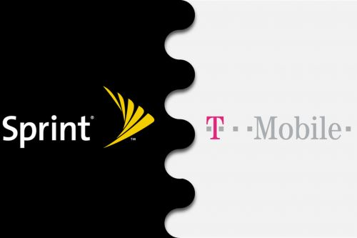 T-Mobile and Sprint's merger deadline was extended - again