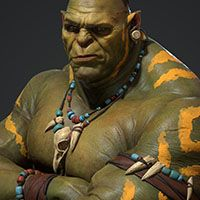 Adobe acquires Substance toolkit creator Allegorithmic
