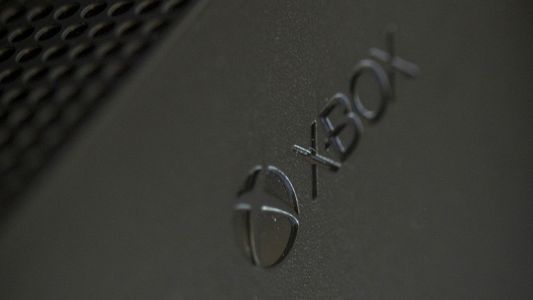 Next Xbox alleged specs point to 2020 release date and disc-less console