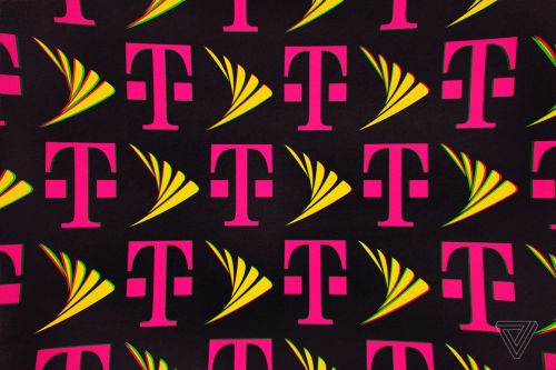 The T-Mobile-Sprint merger is a dizzying deal for regulators