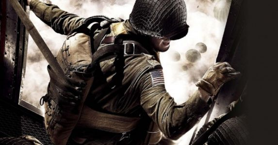Why It's Time For A New Medal Of Honor