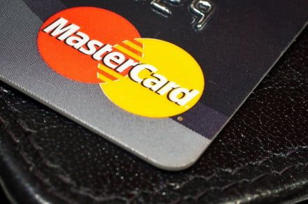 Mastercard's new card lets LGBTQIA+ customers use their true name