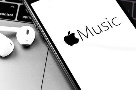 How to listen to Apple Music in hi-fi on iPhone and Android