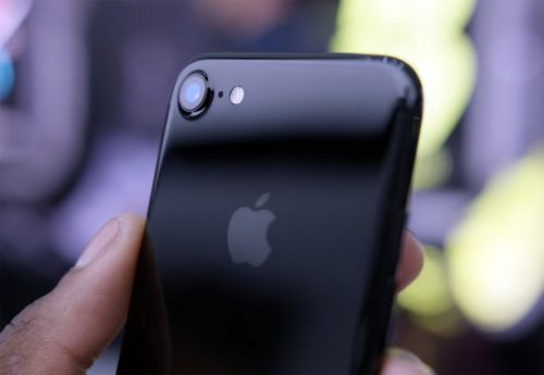 Apple wants to make the iPhone indestructible