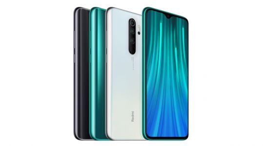 The Redmi Note 8 will have a powerful version with 8GB of RAM and 256GB storage