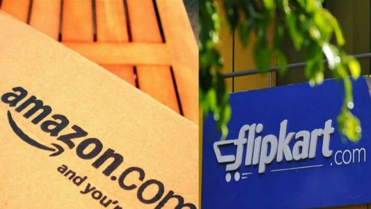 India's e-commerce policy draft looks to favour domestic startups