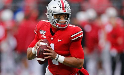 OSU vs Rutgers Football Free Live Stream: Watch Big Ten Network Online