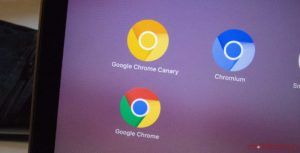 Hidden Google Chrome Android feature lets users swipe to go back or forward