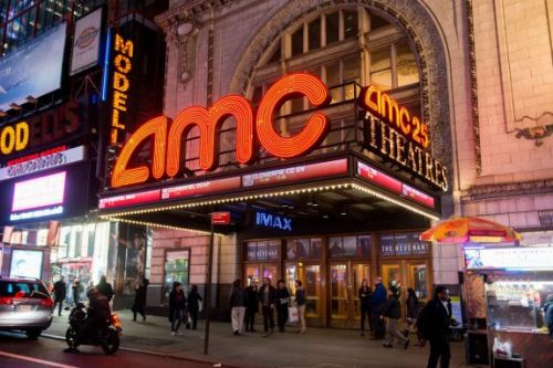 AMC Stubs A-List subscriptions launch to challenge MoviePass