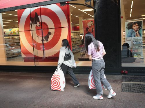 Target is making an ambitious and unprecedented move to steal shoppers from Amazon