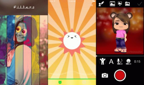 6 paid iPhone apps on sale for free on January 18th