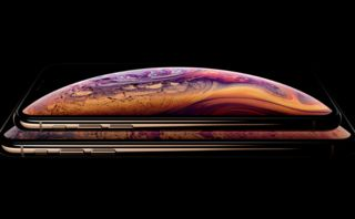 IPhone XS deals, price and specs: iPhone XR pre-orders go live