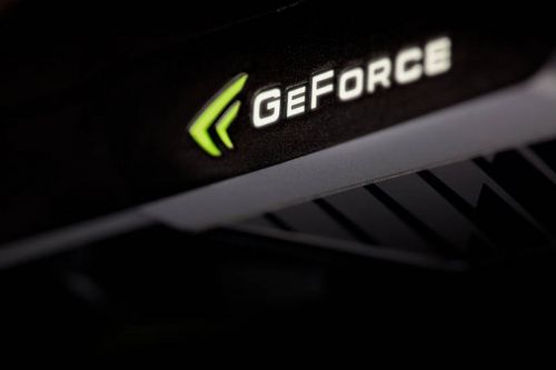 Nvidia's GeForce Now is starting to roll out on Android