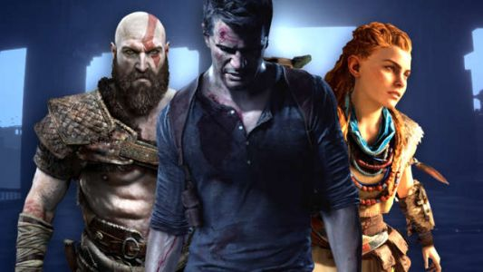 The Best PS4 Console Exclusive Games Since 2013