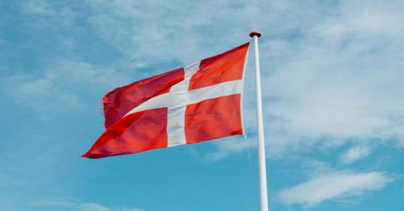 Danish regulators go after Bitcoin trader's unpaid tax