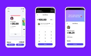 Facebook's Libra cryptocurrency will launch in 2020