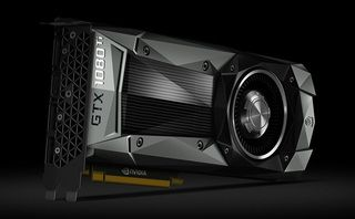 Nvidia wants retailers to flog its graphics cards to gamers, not crypto miners