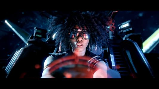 Beyond Good And Evil 2's Beta Aiming To Hit Around End Of 2019