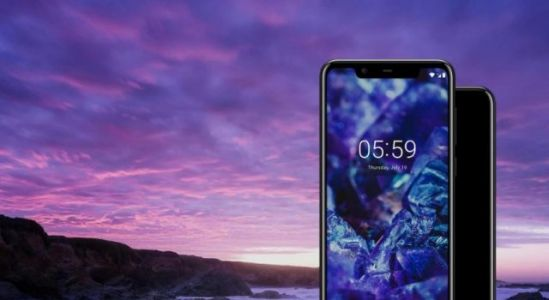 Nokia 5.1 Plus Enters Europe - Spotted In Multiple Countries