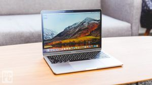 Apple Could Be Planning 16-inch MacBook, New 6K Display for 2019