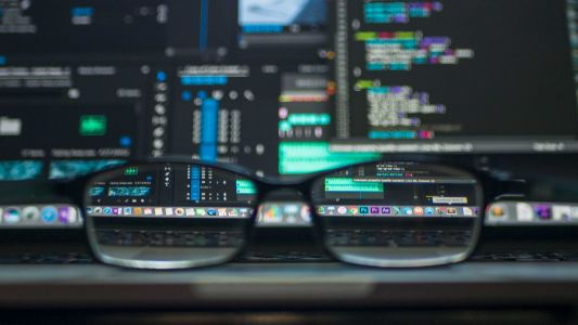 Software programming languages: which is best for your next project?