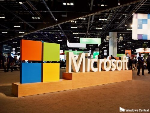 Microsoft FY18 Q4 earnings: $30.1 billion in revenue propelled by more cloud growth