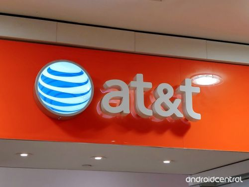 AT&T granted approval to acquire Time Warner for $85 billion
