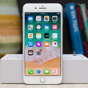 German court forces Apple to stop using misleading statement about banned iPhone models