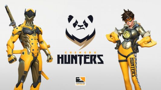 The Hits And Misses Of Overwatch League