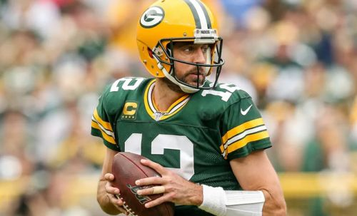 Broncos vs Packers Football Live Stream: Watch GB Game Online