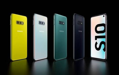 Galaxy S10 carrier release details and deals: Verizon, AT&T, T-Mobile, and more