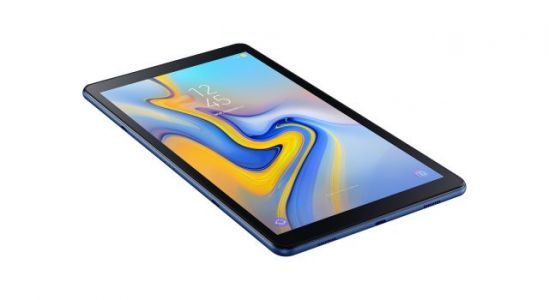 New Samsung tablet with model number SM-P205 appeared on Geekbench
