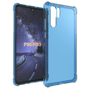 Case renders and pictures leak for the Samsung Galaxy S10, Huawei P30 and P30 Pro