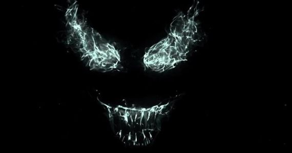 First Look At Tom Hardy As Venom Appears In Leaked Footage