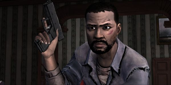 Telltale Games Lays Off Majority Of Staff, Begins Process Of Shutting Down