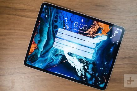 Apple iPads and iPad Pros get price cuts up to $150 on Amazon