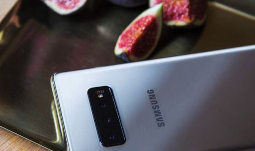 Galaxy S10 camera specs and features detailed in new leaks